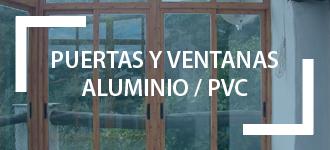 cristaleria valencina puertas y ventanas